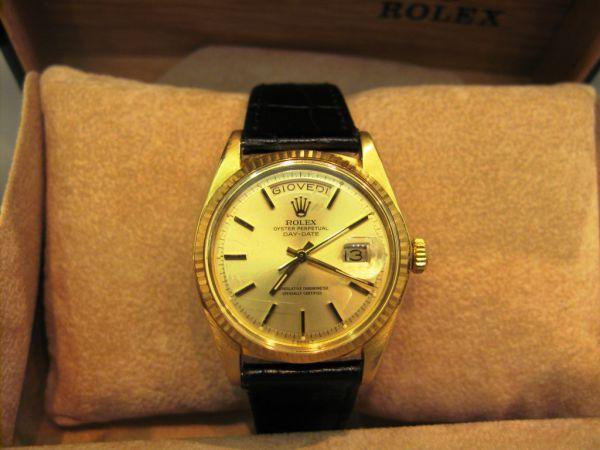 Rolex usati milano privati for Mobili usati milano da privati